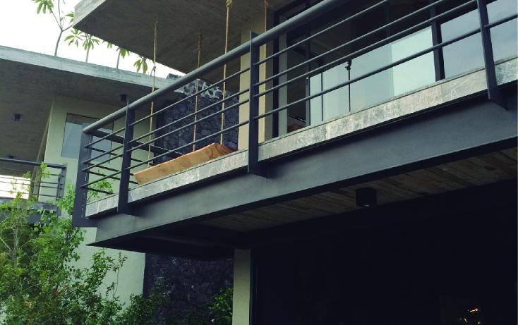 Foto de casa en venta en  , valle de bravo, valle de bravo, méxico, 1289607 No. 05