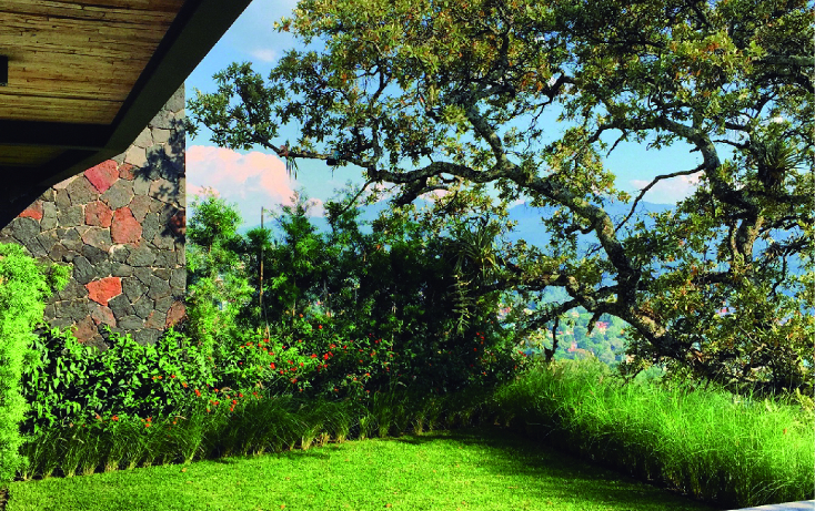 Foto de casa en venta en  , valle de bravo, valle de bravo, méxico, 1289607 No. 06