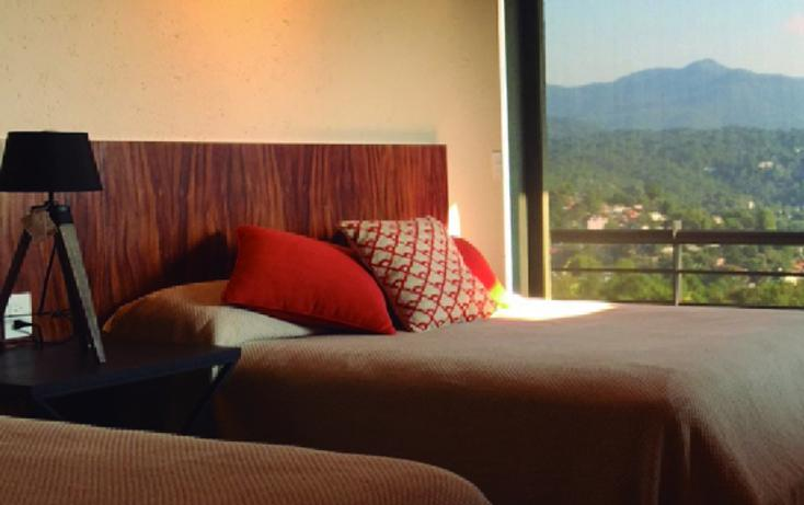 Foto de casa en venta en  , valle de bravo, valle de bravo, méxico, 1289607 No. 07