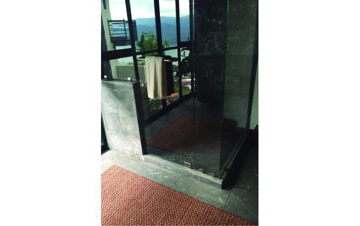 Foto de casa en venta en  , valle de bravo, valle de bravo, méxico, 1289607 No. 09