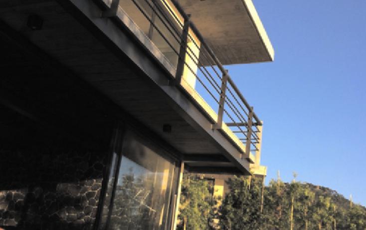 Foto de casa en venta en  , valle de bravo, valle de bravo, méxico, 1289607 No. 16