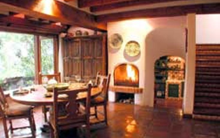 Foto de casa en venta en  , valle de bravo, valle de bravo, méxico, 1434201 No. 05