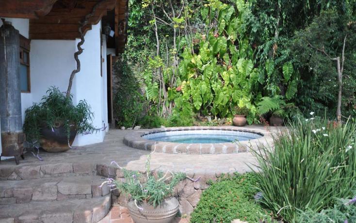 Foto de casa en venta en  , valle de bravo, valle de bravo, méxico, 1434201 No. 07