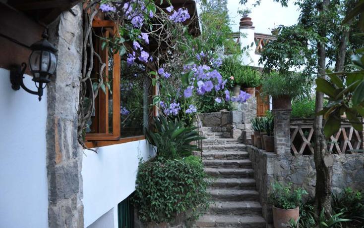 Foto de casa en venta en  , valle de bravo, valle de bravo, méxico, 1434201 No. 11