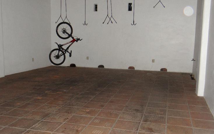 Foto de casa en venta en  , valle de bravo, valle de bravo, méxico, 1434201 No. 13