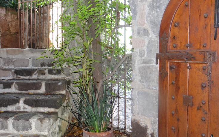 Foto de casa en venta en  , valle de bravo, valle de bravo, méxico, 1434201 No. 14