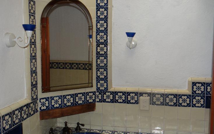 Foto de casa en venta en  , valle de bravo, valle de bravo, méxico, 1434201 No. 17