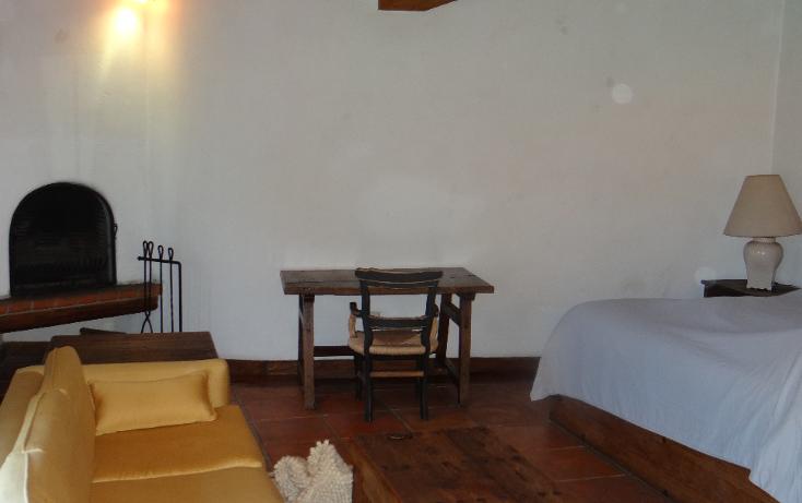Foto de casa en venta en  , valle de bravo, valle de bravo, méxico, 1434201 No. 21