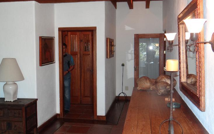 Foto de casa en venta en  , valle de bravo, valle de bravo, méxico, 1434201 No. 22