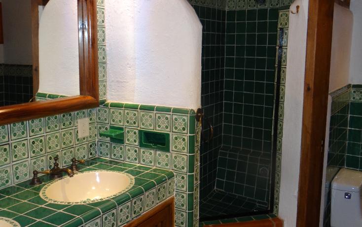 Foto de casa en venta en  , valle de bravo, valle de bravo, méxico, 1434201 No. 23