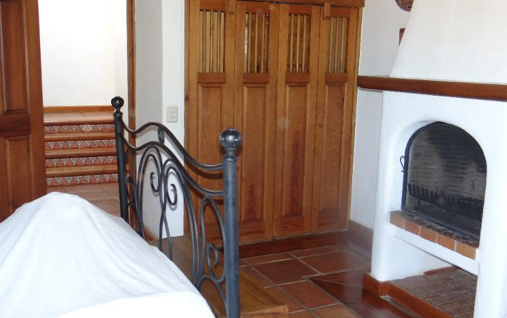 Foto de casa en venta en  , valle de bravo, valle de bravo, méxico, 1434201 No. 25