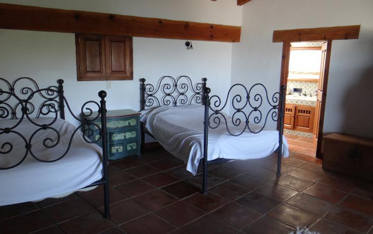 Foto de casa en venta en  , valle de bravo, valle de bravo, méxico, 1434201 No. 26