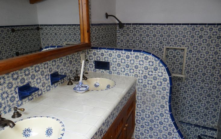 Foto de casa en venta en  , valle de bravo, valle de bravo, méxico, 1434201 No. 28