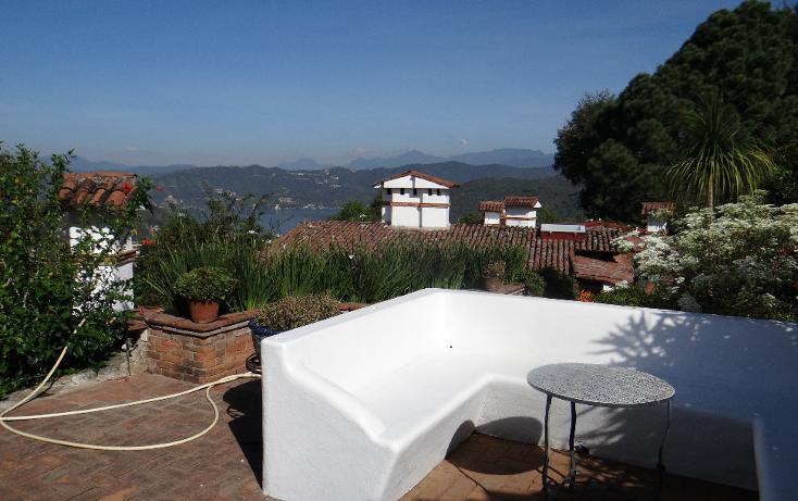 Foto de casa en venta en  , valle de bravo, valle de bravo, méxico, 1434201 No. 33