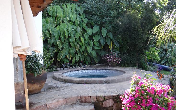 Foto de casa en venta en  , valle de bravo, valle de bravo, méxico, 1434201 No. 38