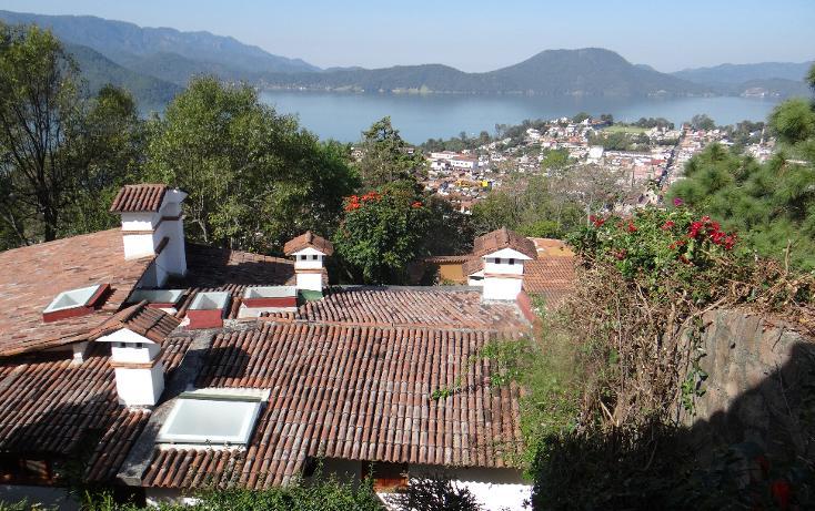 Foto de casa en venta en  , valle de bravo, valle de bravo, méxico, 1434201 No. 40