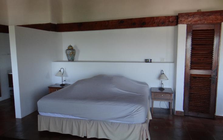 Foto de casa en venta en  , valle de bravo, valle de bravo, méxico, 1434201 No. 42