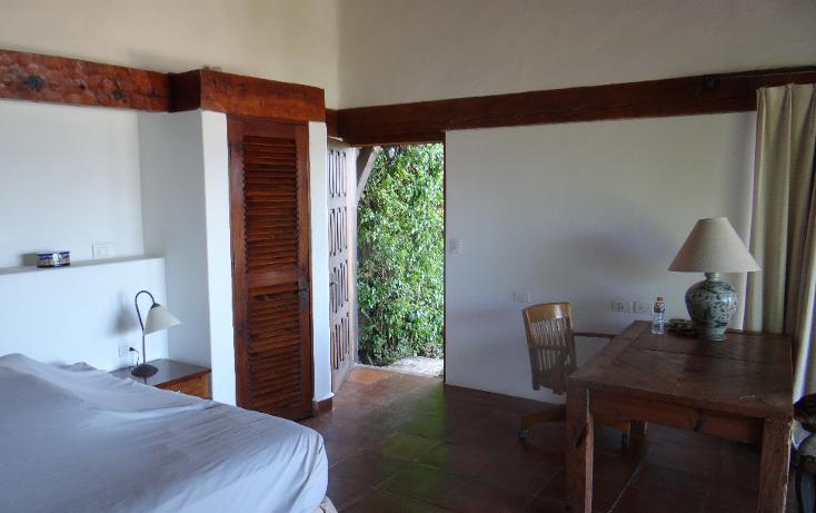 Foto de casa en venta en  , valle de bravo, valle de bravo, méxico, 1434201 No. 43