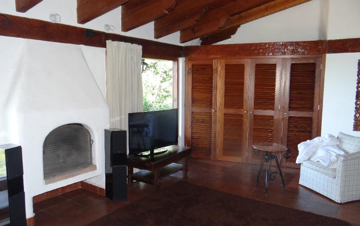 Foto de casa en venta en  , valle de bravo, valle de bravo, méxico, 1434201 No. 44
