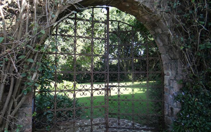 Foto de casa en venta en  , valle de bravo, valle de bravo, méxico, 1434201 No. 45