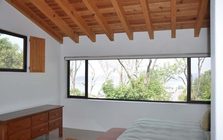Foto de casa en venta en  , valle de bravo, valle de bravo, méxico, 1435167 No. 03
