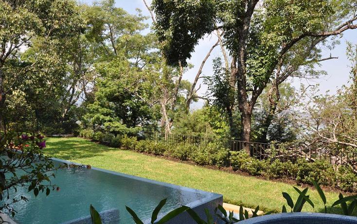 Foto de casa en venta en  , valle de bravo, valle de bravo, méxico, 1435167 No. 06
