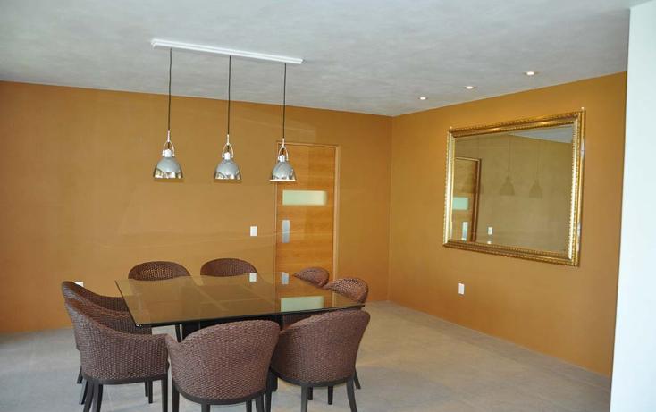 Foto de casa en venta en  , valle de bravo, valle de bravo, méxico, 1435167 No. 07