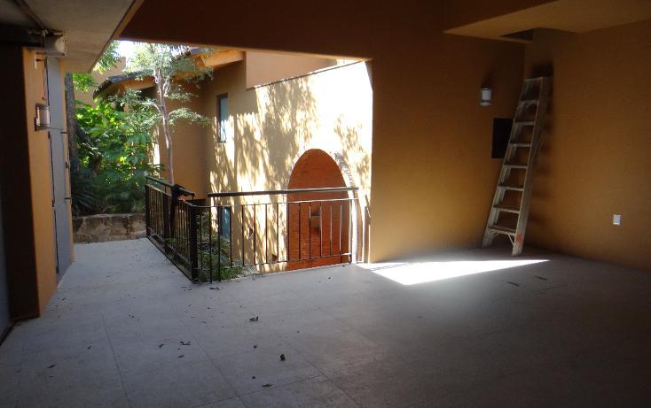 Foto de casa en venta en  , valle de bravo, valle de bravo, méxico, 1435167 No. 08