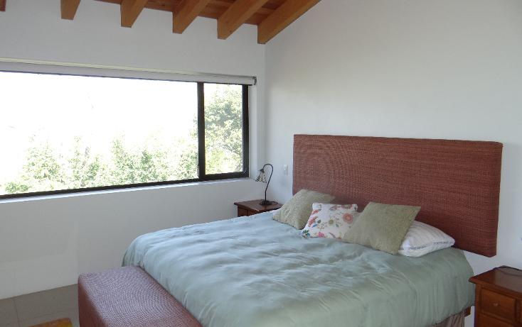 Foto de casa en venta en  , valle de bravo, valle de bravo, méxico, 1435167 No. 09