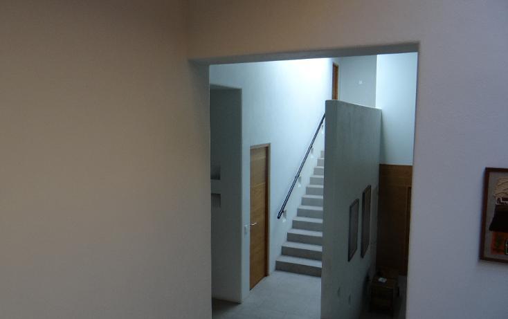 Foto de casa en venta en  , valle de bravo, valle de bravo, méxico, 1435167 No. 12