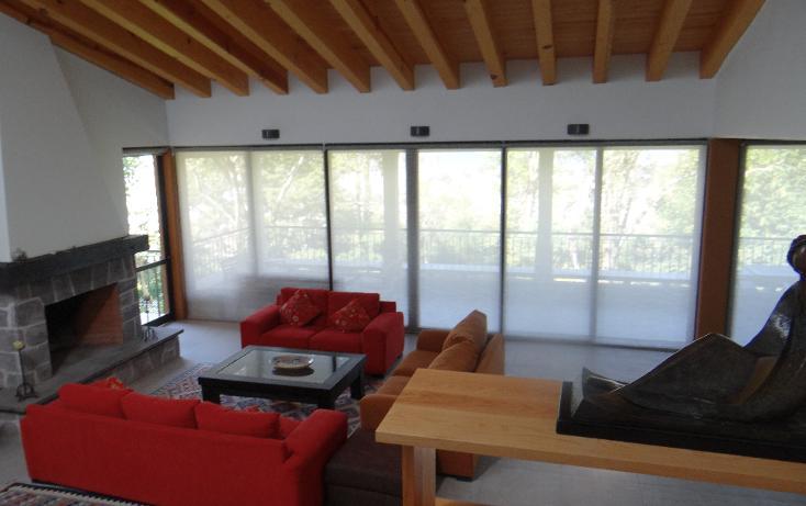 Foto de casa en venta en  , valle de bravo, valle de bravo, méxico, 1435167 No. 13