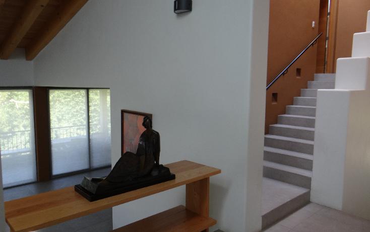 Foto de casa en venta en  , valle de bravo, valle de bravo, méxico, 1435167 No. 14