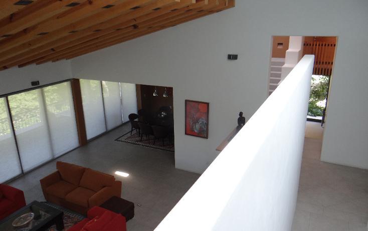 Foto de casa en venta en  , valle de bravo, valle de bravo, méxico, 1435167 No. 15