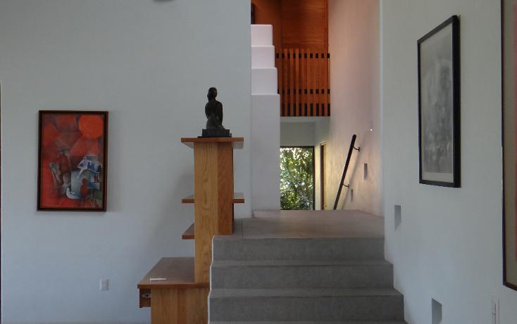 Foto de casa en venta en  , valle de bravo, valle de bravo, méxico, 1435167 No. 23