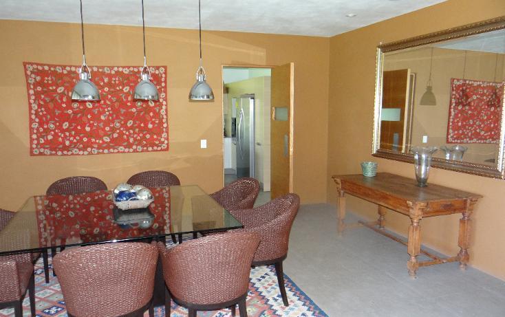 Foto de casa en venta en  , valle de bravo, valle de bravo, méxico, 1435167 No. 26