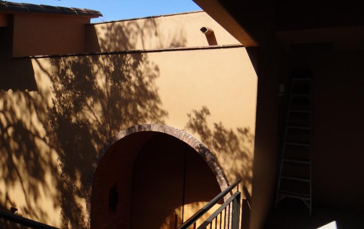 Foto de casa en venta en  , valle de bravo, valle de bravo, méxico, 1435167 No. 31