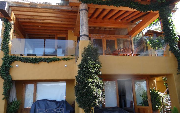 Foto de casa en venta en  , valle de bravo, valle de bravo, méxico, 1436285 No. 03