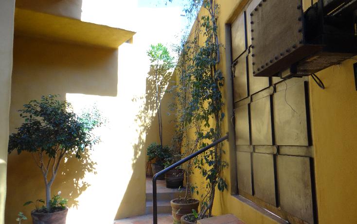 Foto de casa en venta en  , valle de bravo, valle de bravo, méxico, 1436285 No. 05