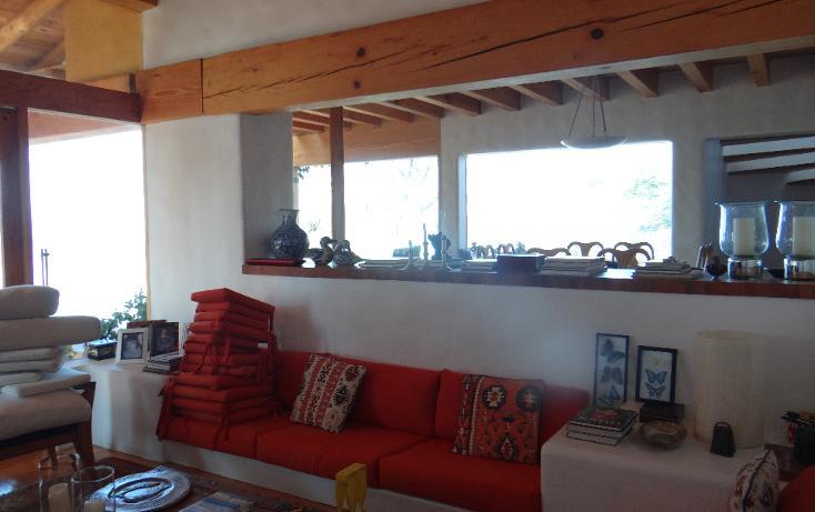 Foto de casa en venta en  , valle de bravo, valle de bravo, méxico, 1436285 No. 06