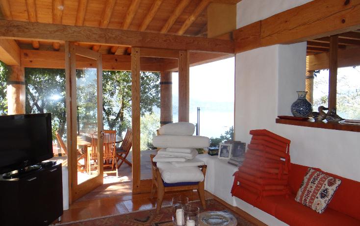Foto de casa en venta en  , valle de bravo, valle de bravo, méxico, 1436285 No. 07