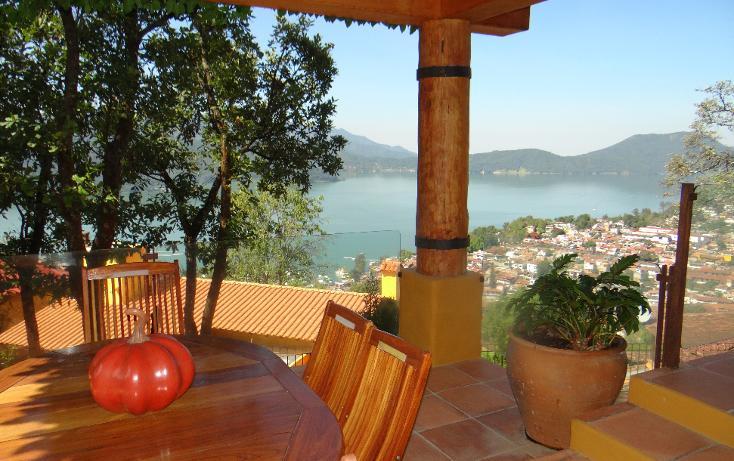 Foto de casa en venta en  , valle de bravo, valle de bravo, méxico, 1436285 No. 08