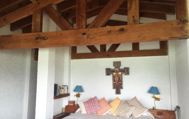 Foto de casa en renta en  , valle de bravo, valle de bravo, méxico, 1454353 No. 08