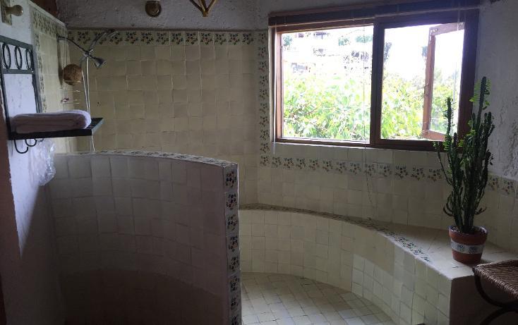 Foto de casa en renta en  , valle de bravo, valle de bravo, méxico, 1454353 No. 09