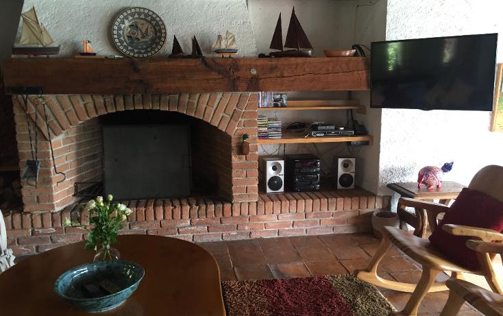Foto de casa en renta en  , valle de bravo, valle de bravo, méxico, 1454353 No. 12