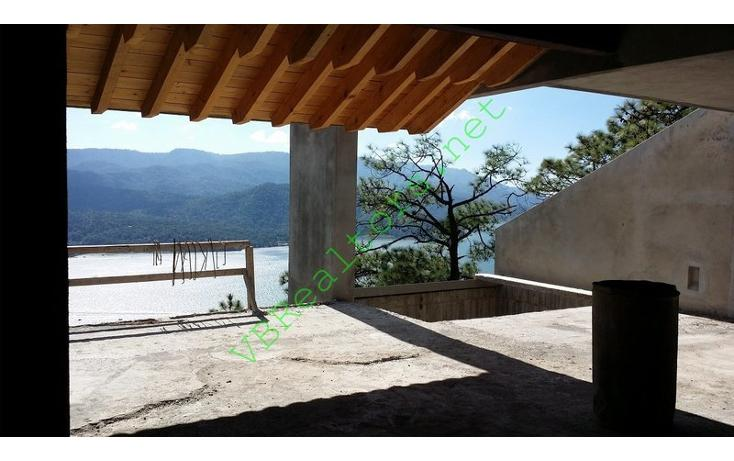 Foto de casa en venta en  , valle de bravo, valle de bravo, méxico, 1462921 No. 06