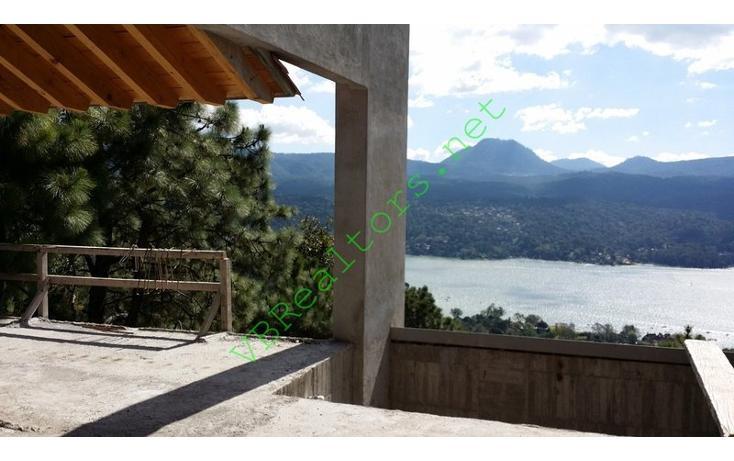 Foto de casa en venta en  , valle de bravo, valle de bravo, méxico, 1462921 No. 07