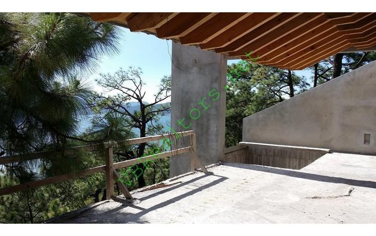 Foto de casa en venta en  , valle de bravo, valle de bravo, méxico, 1462921 No. 08