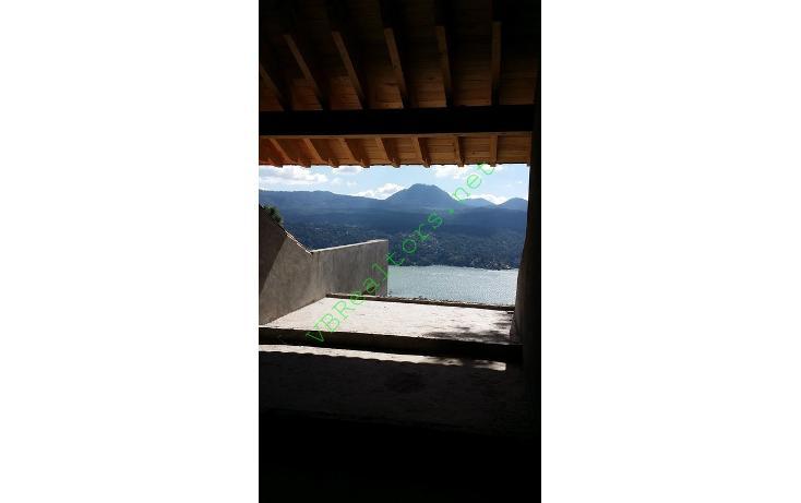 Foto de casa en venta en  , valle de bravo, valle de bravo, méxico, 1462921 No. 09
