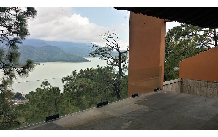 Foto de casa en venta en  , valle de bravo, valle de bravo, méxico, 1462921 No. 11