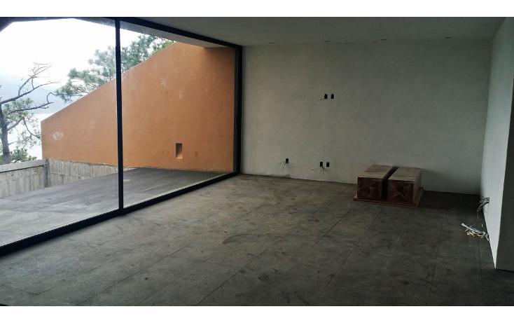 Foto de casa en venta en  , valle de bravo, valle de bravo, méxico, 1462921 No. 12
